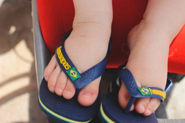 10-curiosidades-brasil-10